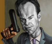Hugo Weaving_01