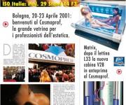 solaria-news
