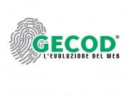 gecod1