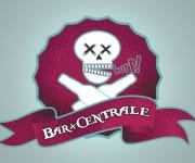 logo bar centrale ridisegnato 2