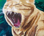 tigro
