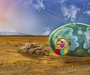 housing-solution-digital-art-fabio-napoli-editing