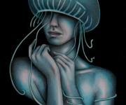 Jellyfish Floyd I