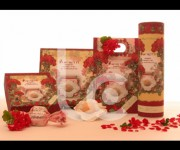 Magie d'Amour Di Costa packaging