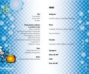 menu volta-01-col-copia