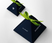 ecodiva gift package