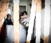 Panareo fotografo Lecce_Camilla e Roberto_Me_RAW_Reportage_IMG0304