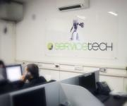 service-tech-targa-maniac-studio