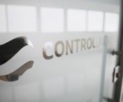 CONTROL-UNION-VETROFANIA-1-MANIAC-STUDIO