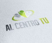 al-centro-tu-logo-maniac-studio