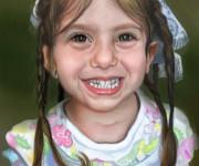 portrait child_02_rez