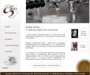 sito web torrefazione