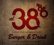 al38 - Logo