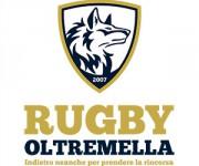 Rugby-Oltremella-Nuovo-marchio-Brescia