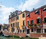 Venezia1