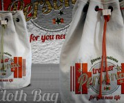 Branding_Cloth_Bag_Zoom_GYM