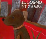il sogno di Zampa