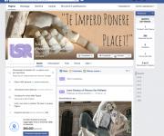 Pagina Facebook Liceo San Raffaele