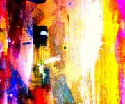 Monde_Magnifique_il_sogno_del_poeta_digital_image_2014pg