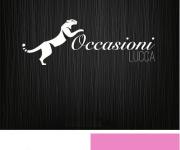 Logo Occasioni Lucca