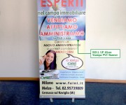 Roll_up_85cm_PVC_banner_repartostampa