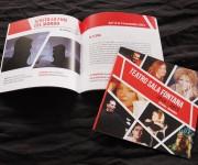 TeatroFontana_trimestrale14-15