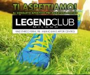 APERITIVO Milano Marathon