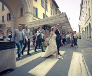 Matrimonio Brescia- 6 Giugno 2015 (101)