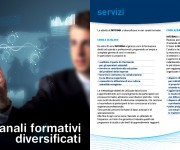 epc-informa-servizi-brochure-200x200-04-alta3