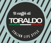 il-caffe-di-toraldo-logo