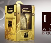 PACKAGING SPECIAL EDITION PERNIGOTTI