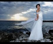 sposa 1