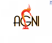 agni dance academy