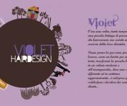 Web Violet