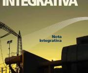 acea-bilancio-2008-nota-integrativa-0_pagina_13