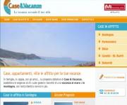 Case & Vacanze