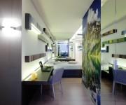 Hotel Belfiore 04