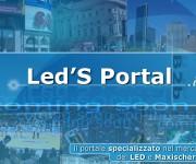 led_Portal