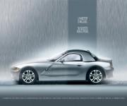 Z4_pioggia