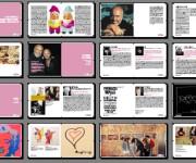 Catalogo mostra monografica Elio Fiorucci