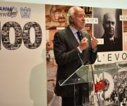 100 Anni AMMA-Confindustria 2019
