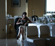 Panareo fotografo Lecce_Damiana e Andrea_Moment_IMG_8898
