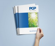pgp-led-power-rivista-2-maniac-studio