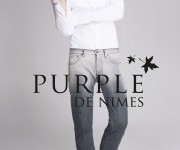 Purple DeNimes - ss2014_05