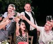 Daniele Panareo Fotografo matrimonio  Lecce - wedding-4405