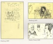 portfolio disegni 7-10-15.026