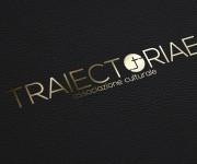 Logo traiectoriae 2
