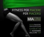 MIAGYM-Pagina Corriere1