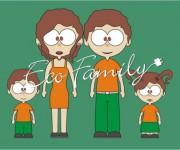 family Eco