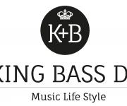K+B-DJ_Logo-6